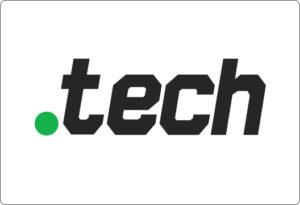 tech-domain