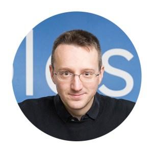 Vladimir-Samukov