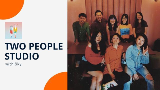 two-people-studio
