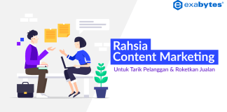1200x628-my-rahsia-content-marketing