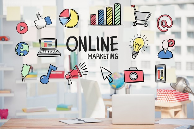 marketing-online-strategy-with-drawings_1134-76 (1)