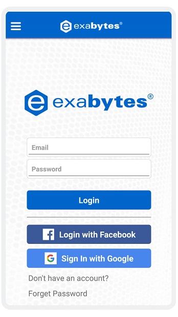 exabytes-login