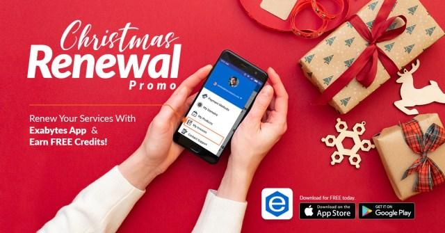 app-renewal