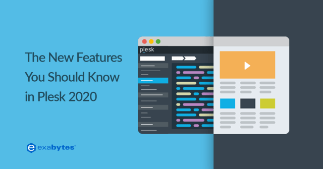 6-Features-You-Should-Know-In-Plesk-2020