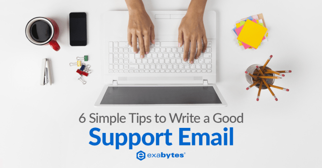 exa-6-simple-tips-to-write-a-good-support-email