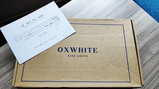 oxwhite-white-shirt-box-delivery