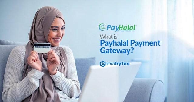 Payhalal-payment-gateway