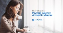 step-to-register-payment-gateway-in-malaysia