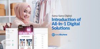 Sama-Sama-Digital-Introduction-All-In-1-Digital-Solutions