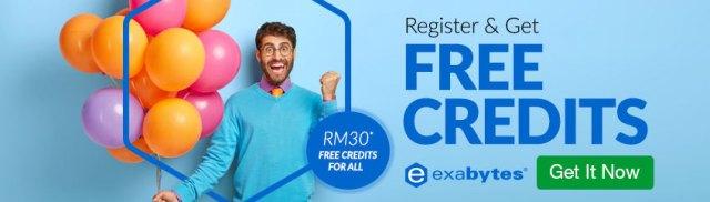 exabytes-free-credits-RM30-2020