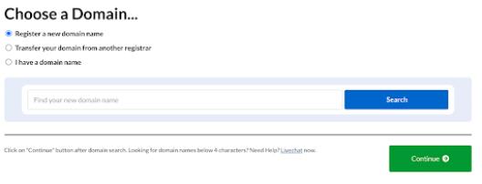 exabytes-domain-search