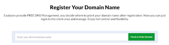 exabytes-domain-search-bar