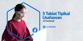 Exabytes Blog Bahasa Melayu - 5 tabiat tipikal usahawan
