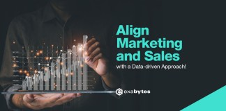 align-marketing-and-sales-with-a-data-driven-approach