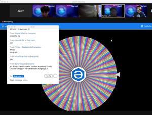 Exabytes Virtual Lucky Draw