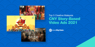 Top-5-Creative-Malaysia-CNY-Video-Ads-2021