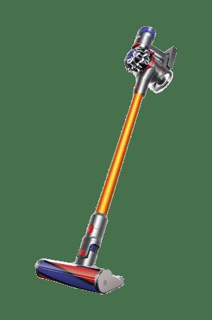 Dyson V8+ Fluffy Vacuum