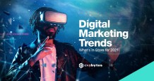 Digital-Marketing-Trends-2021