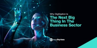 The-Next-Big-Things-In-Business-Sector