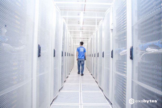 What is Data Centre Which tier (1,2,3,4) is right for your business (1)