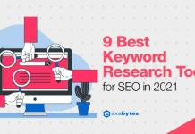 9-Best-Keyword-Research-Tools-Malaysia
