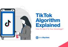 tiktok-algorithm-explained-how-to-use-it-to-your-advantage