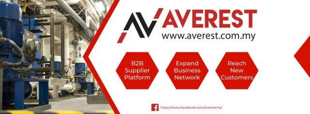 Averest-B2B-eCommerce-Marketplace