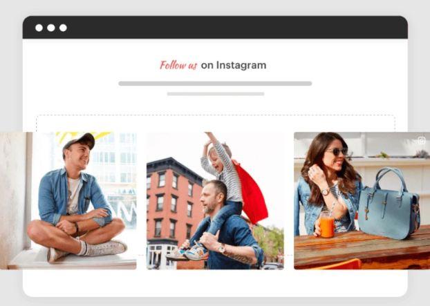 Social-Media-Aggregator