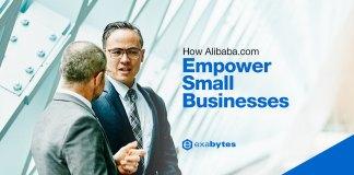 How-Alibaba.com-Empower-Small-Business
