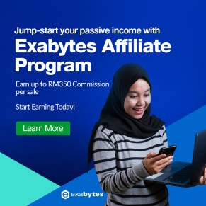 Exabytes Affiliate Programme - 6 Powerful Tips For Creating The Copywriting That Converts
