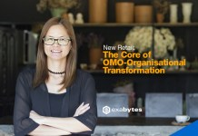 New-Retail-The-Core-of-OMO-Organisational-Transformation
