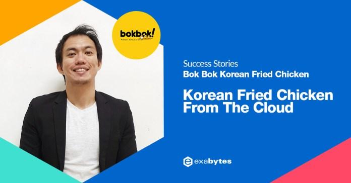 Korean-Fried-Chicken-From-The-Cloud-Chicken