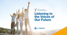 Listening-to-the-voices-of-our-future