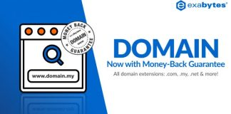 domain-name-money-Back-696x364