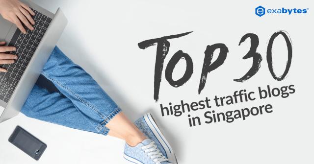 1200x628-sg-top-30-highest-traffic