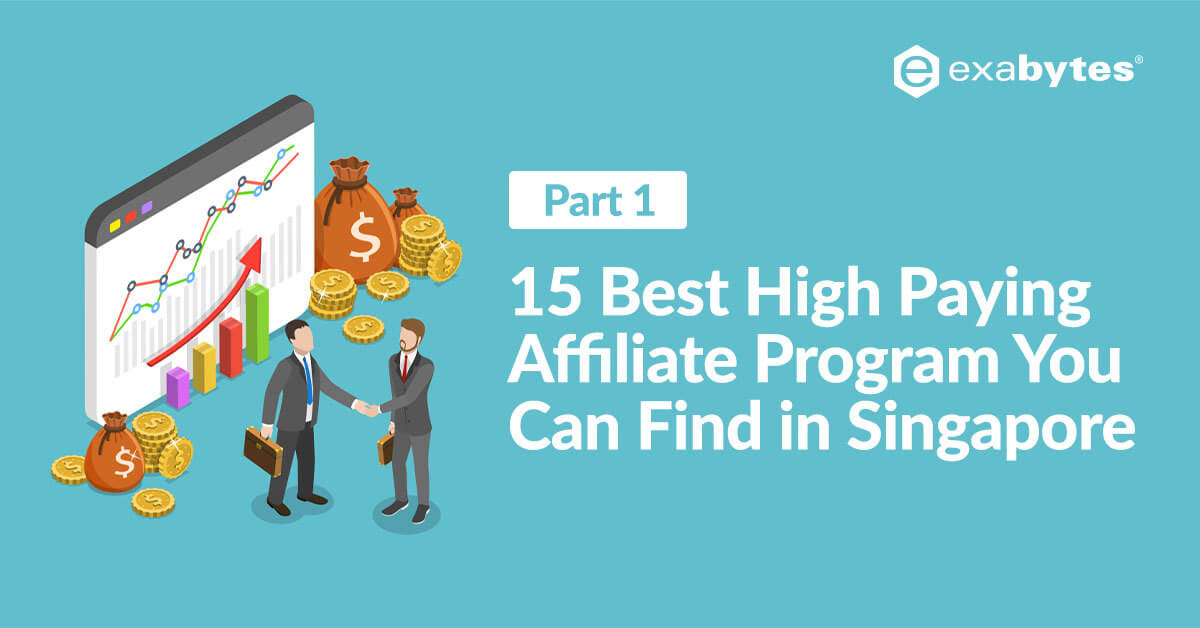 WEBSITE WITH AFFILIATES HOME BUSINESS TIPS STORE PRO DESIGN FREE DOMAIN