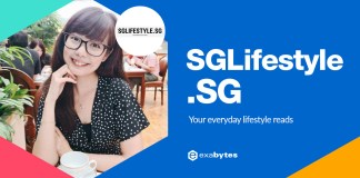 Success Story - SG Lifestyle