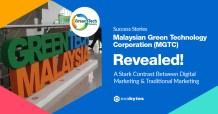 exabytes-malaysia-success-stories-mgtc