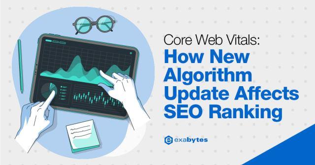 Core-Web-Vitals-affect-seo-ranking