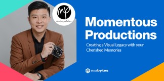 Success Story - Creating a Visual Legacy with Your Cherished Memories
