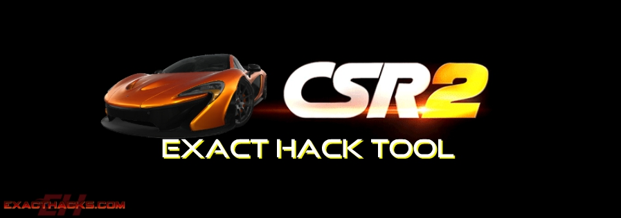 CSR Racing 2 Mod Apk 5.2.20 Unlimited Cash Gold Chips