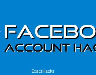 APK FB Hacker