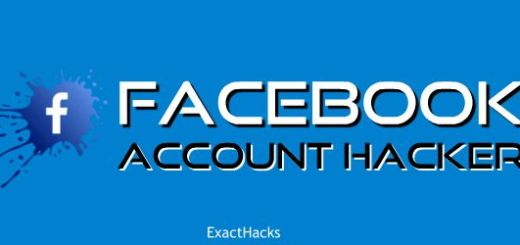 FB Hacker APK