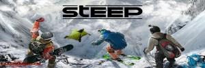 Steep Game CD Key Generator
