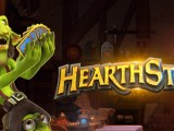 Hearthstone Hack Strumento Android-iOS