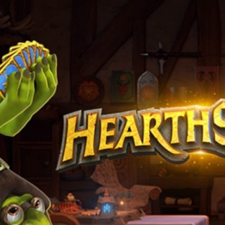 Hearthstone Hack Alat Android iOS