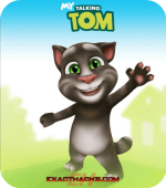 My Talking Tom Hack Aracı 2018