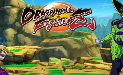 Dragon Ball Fighterz CD Генератор асосї