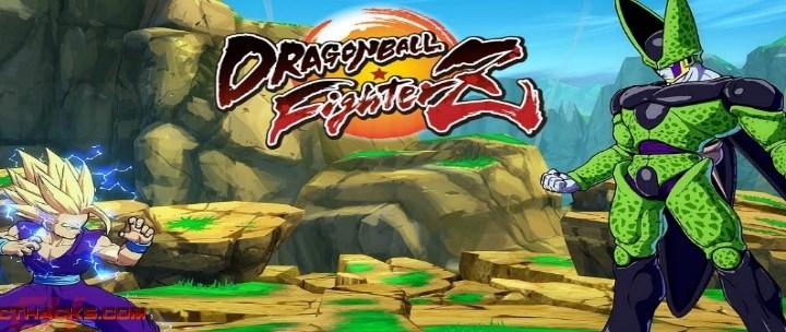 Dragon Ball Fighterz CD Key Generator