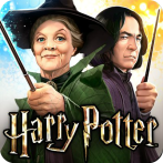 Harry Potter Hogwarts Misteri Hack Tool